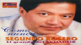 ROCKOLA MIX SEGUNDO ROSERO CLAUDIO VALLEJO NOE MORALES MAXIMO ESCALERAS GERARDO MORAN