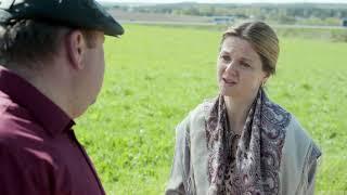 Четыре кризиса любви - смотри полную версию фильма бесплатно на Megogo.net