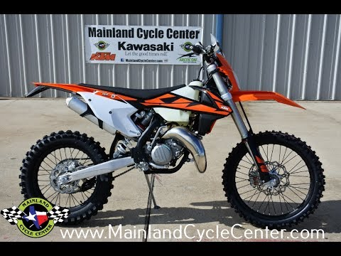 2018 ktm oem parts. contemporary 2018 and 2018 ktm oem parts o