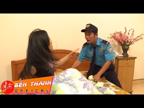 ANH BẢO VỆ MAY MẮN Clip Sextile Việt Nam