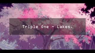Triple One - Lakes.