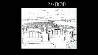 Pink Floyd - Yet Another Movie (Demo)