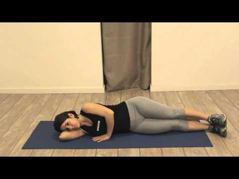 Come uccidere dolori di spina dorsale cervicali