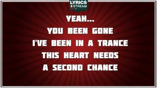 Second Chance - 38 Special tribute - Lyrics