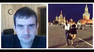 """Почему """"Москвичи"""" не любят """"приезжих """""""