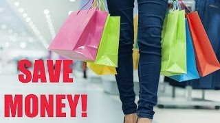 Macy's Levi's coupon - Earn Cashback On Online Shopping
