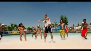 CHRIS BROWN - Pills & Automobiles (feat. Yo Gotti, A Boogie wit da Hoodie & Kodak Black)