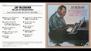 Jay McShann - 1978 - Tain