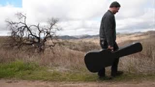 Chuck Ragan - 10 West