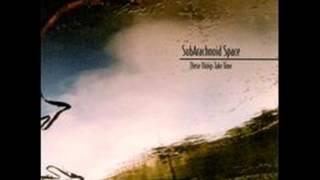 SubArachnoid Space - A