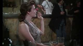 Ava Gardner- Love Voodoo