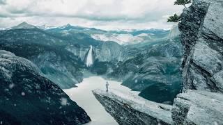 Crimson Line - Joe Hertler & The Rainbow Seekers | Official Music & Lyric Video