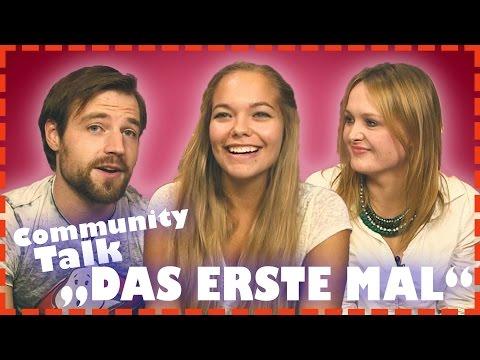 Gruppen-Sex-Video Russisch zu Hause