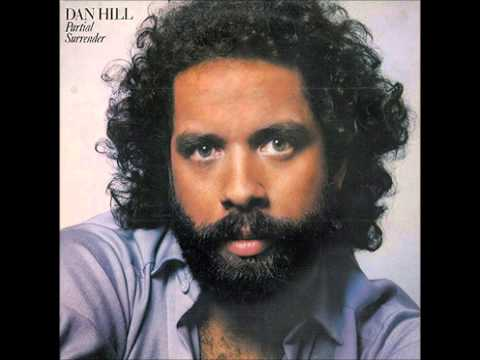 Don't Give Up on Love (Song) by Dan Hill