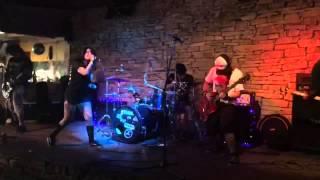Dizclaimers - Tomorrow Starts Today (88 Fingers Louie) (Vivo Mostazal)