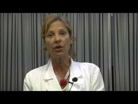Che ridurre una vena varicosa