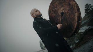 Musik-Video-Miniaturansicht zu Lyfjaberg Songtext von Wardruna