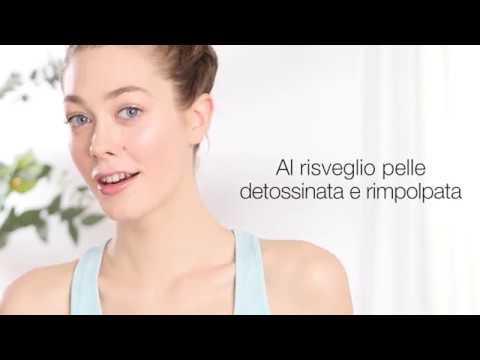 Come candeggiare il cloruro di calcio per la pelle