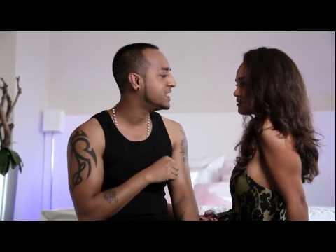 Rdjarrel - Pretty Sounds Ft. Joell Ortiz (preview)