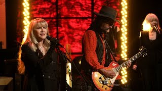 Fleetwood Mac with Neil Finn