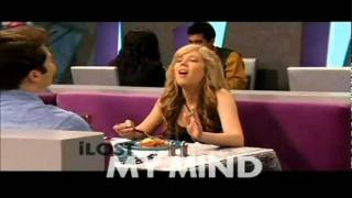 "Виктория Джастис, [HD] *NEW* Nickelodeon EPIC Summer Promo 2011 Version #2 with ""iLost My Mind"" clips"