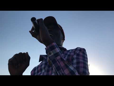 Download Mp3 Iufuno — MP3 DOWNLOAD