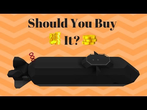 Warship Craft - Should You Buy JS Sōryū, Ep:9