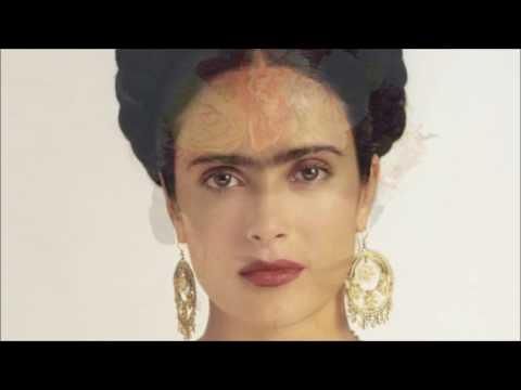 Orkhan_Veli's Video 160769522451 VEngyjInc0g