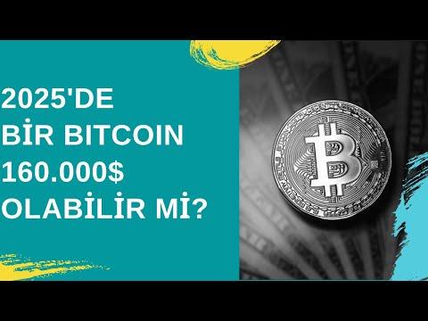 Legit bitcoin trader