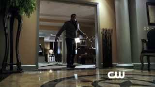 2.06 Extended Promo