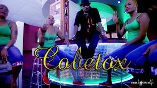 Koffi Olomide  feat Ferre Gola - Cobetox [Clip Officiel High Quality Mp3]