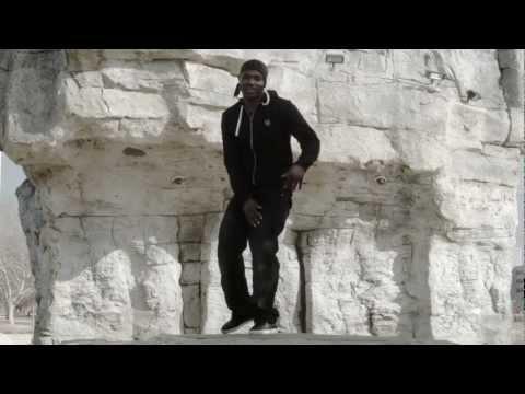 blackmagic cinema camera Murder Dem Short  video