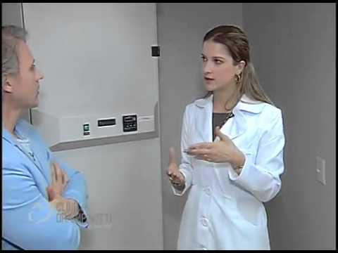 Asma bronquial em sintomas de dermatite atopic