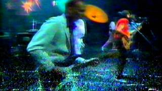 Playing To Win - Little River Band (1985), 'Oz for Africa' Appeal