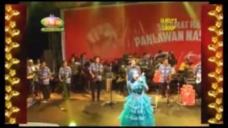 Juragan Empang - Selvie Anggraeni