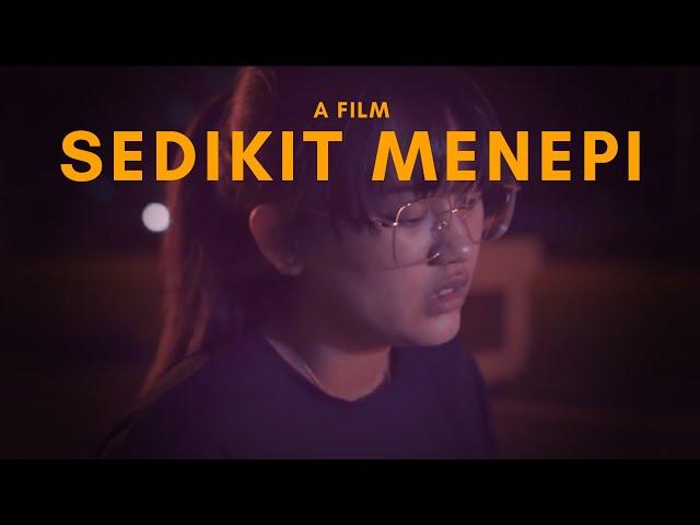 Happy Asmara - Menepi (Pop Koplo) (Official Music Video ANEKA SAFARI)