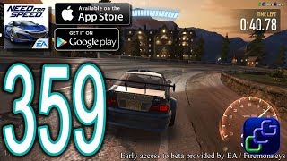 Need For Speed No Limits Android Download Smotret Video