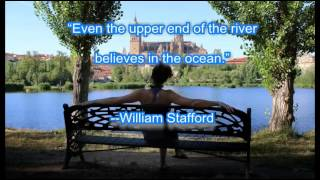 Beach Quotes - Life And The Beach