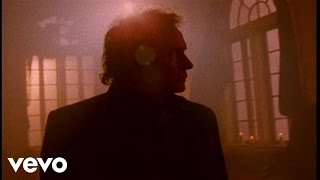 Johnny Cash - Goin' By The Book - YouTube