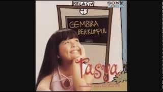 "FUN Reversed Messages ""Jangan Takut Gelap"" Tasya feat.Duta & Eross Sheila on 7 (2001)"