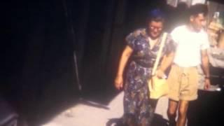 ימים ראשונים של גשר הזיו 1952(1 סרטונים)