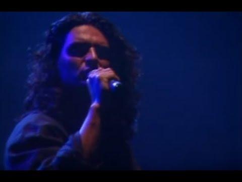 Ricardo Arjona video Realmente no estoy tan solo - Teatro Opera 1995 - Argentina