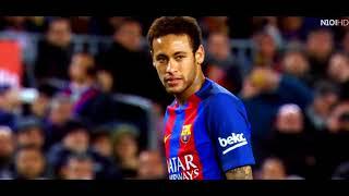 Neymar Skills ▶ Shape Of You ● Crazy Skills & Goals 2017   HD