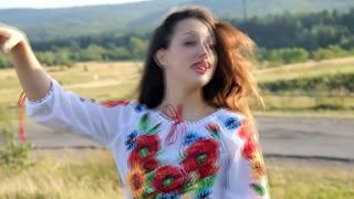 """""""Десь по світу"""" Привітання із Днем Незалежності України від молоді Дрогобицького району."""