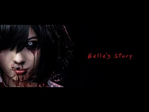 mp4 Home Sweet Home Game Belle, download Home Sweet Home Game Belle video klip Home Sweet Home Game Belle