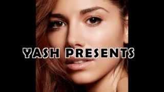 Christina Perri - Human - Dubset Remix with Lyrics -Yash Kadvani