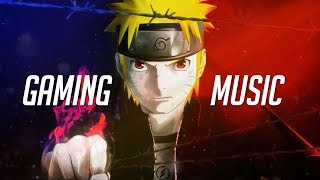 Gaming Music 2018 🅶🅶 Best Trap - Dubstep - House ♫ Best of EDM