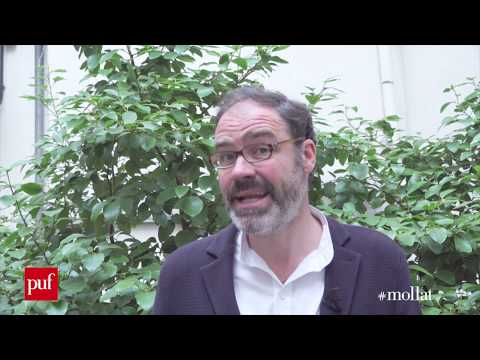 Pascal Chabot - Traité des libres qualités