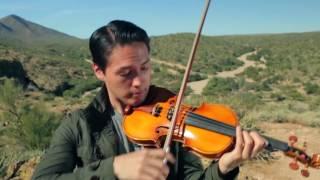Wake Me Up   Avicii violin cello bass cover   Simply Three