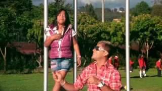 Makano feat. Josenid - Su Nombre en mi Cuaderno [Video Oficial]